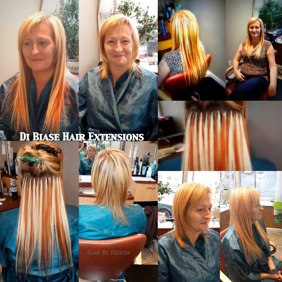 Weave Extensions Gloucester 35