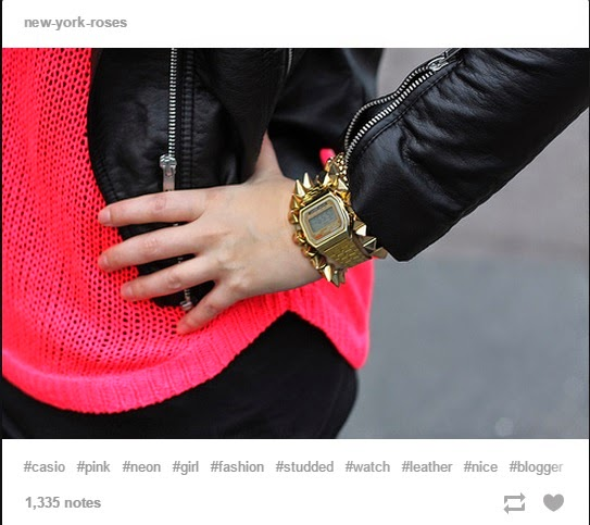 Swiss Made Vs American Watch Tumblr Casio Gold For Girl
