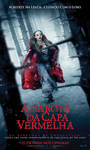 Download - Duelo de Sangue BDRip AVi Dual Áudio + RMVB Dublado  ( 2013 )
