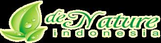 Pengobatan Herbal de Nature