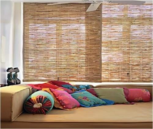 Dicasa9va cortinas quando e como us las parte i - Cortinas para casa de campo ...