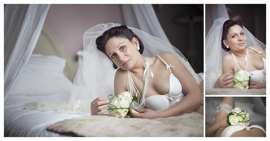 laurent christophe photographe s ance boudoir de mari e avec isabelle. Black Bedroom Furniture Sets. Home Design Ideas