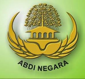 Logo Korpri ASN