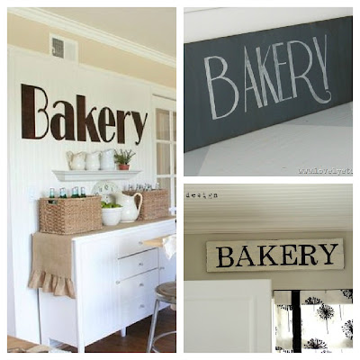 Bakery+Signs+by+Bloggers.jpg