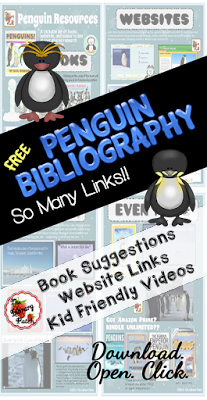 https://www.teacherspayteachers.com/Product/Penguin-Research-Resources-A-Clickable-PDF-494420