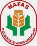 Jawatan Kosong NAFAS