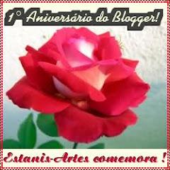 ## SELINHO  DA AMIGA ##