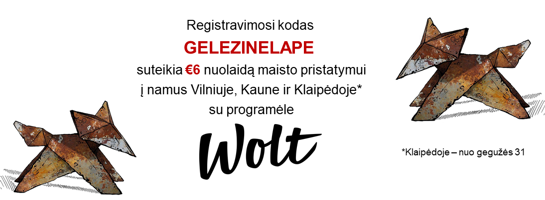 get.wolt.com/gelezinelape