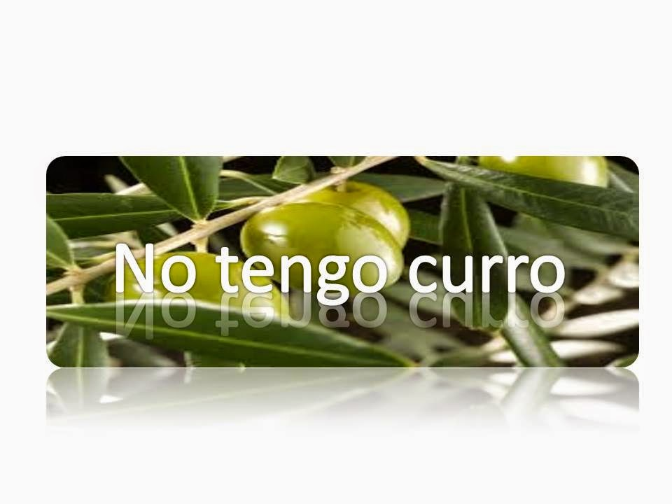 https://www.facebook.com/pages/No-tengo-curro/733353456719803