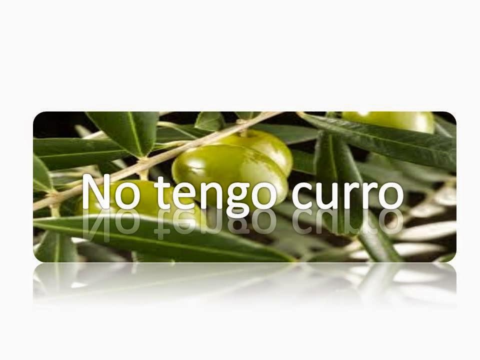 https://www.facebook.com/pages/No-tengo-curro/733353456719803