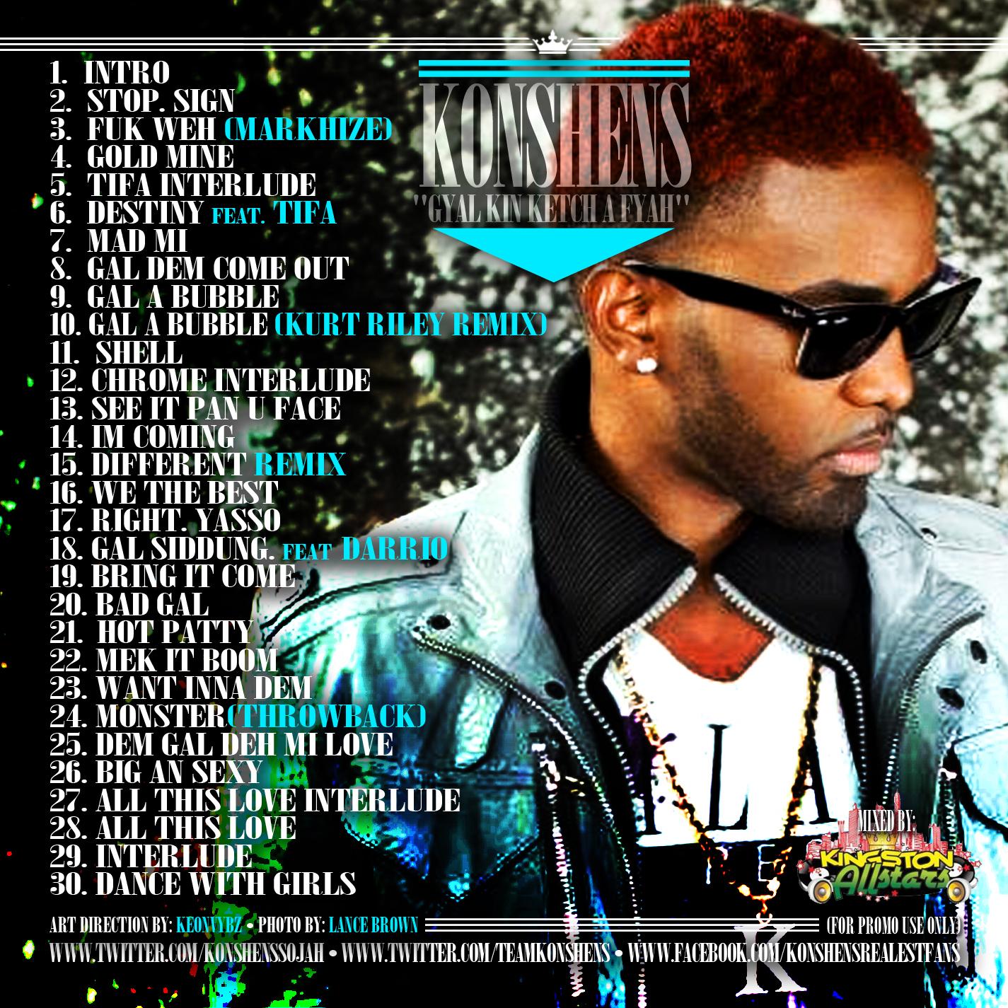 CD_COVER_BK-Gyal+Kin+Ketch+A+Fyah+Mixtap