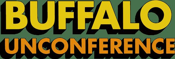 Buffalo Unconference