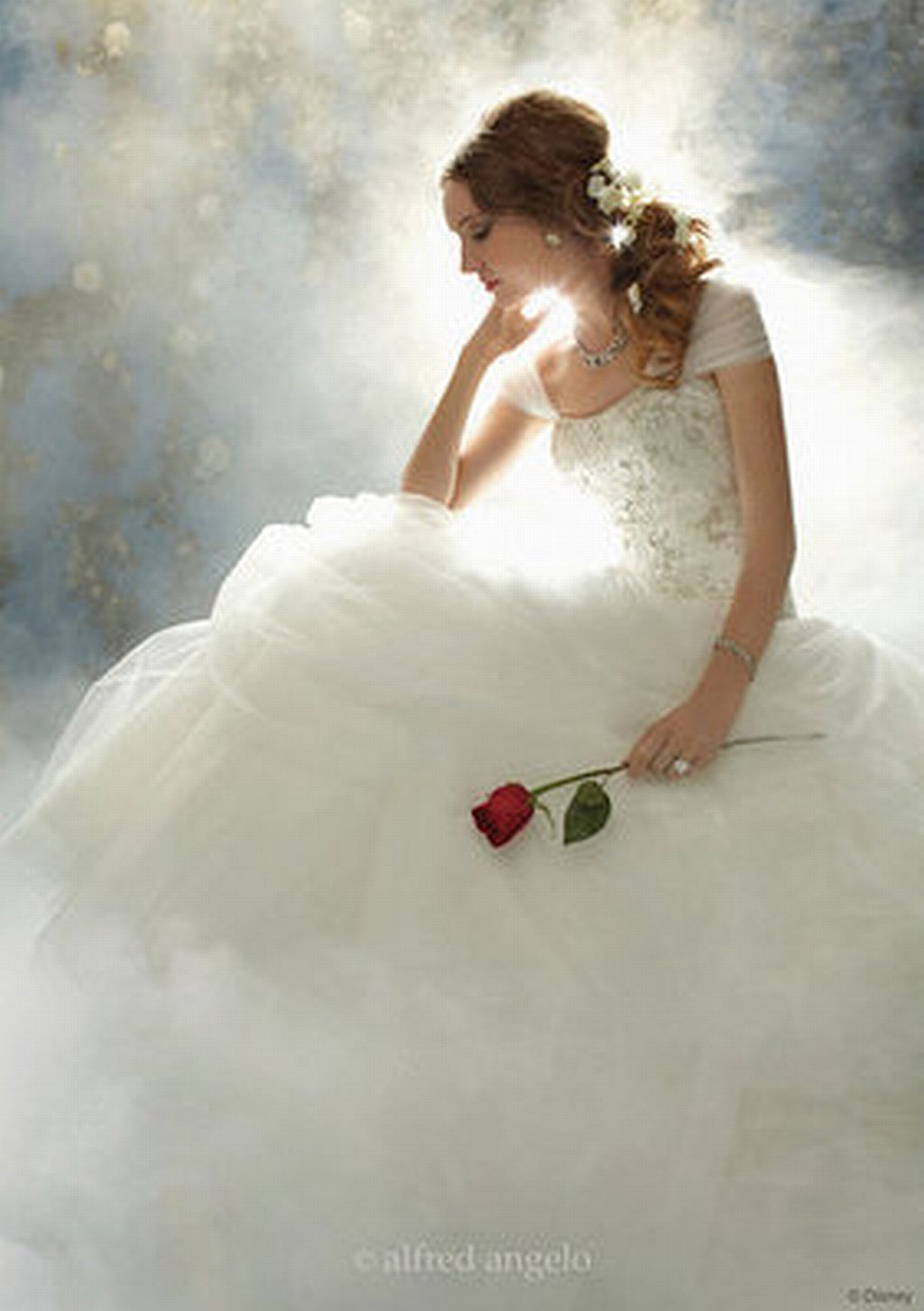 wedding shoes the spectacular model of fairy tale wedding dresses