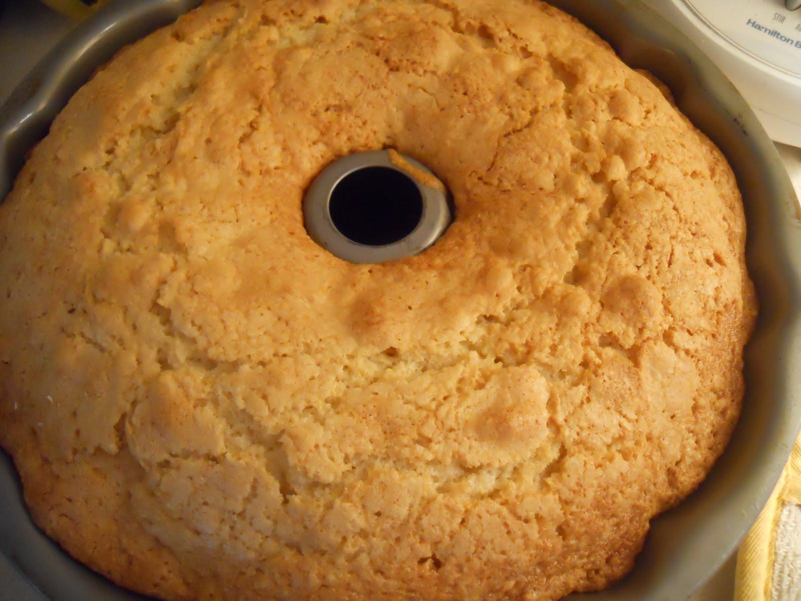 pound cake avocado pound cake perfect pound cake buttermilk pound cake ...