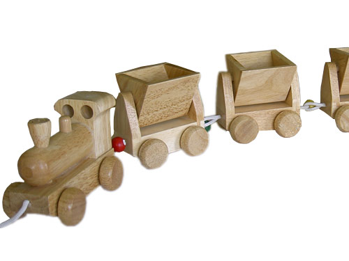 plans for wood toy trains Quick Woodworking Projects Quick Woodworking ...