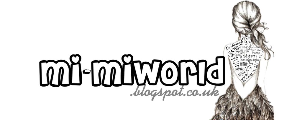 Mi_MiWorld