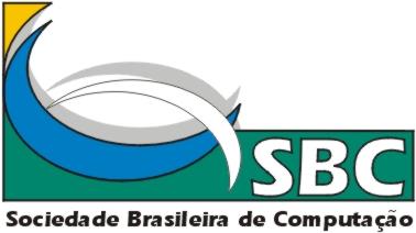 Associe-se à Sociedade Brasileira de Computação.
