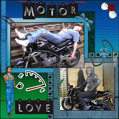 page 4  Motor Love