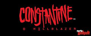 http://new-yakult.blogspot.com.br/2015/07/constantine-o-hellblazer-2015.html