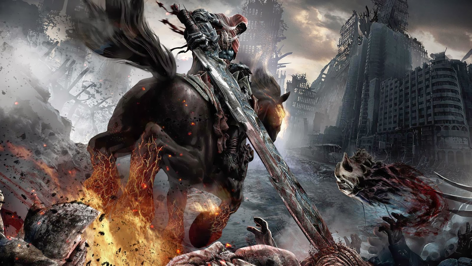 ashley wallpaper: games wallpapers hd 1080p download