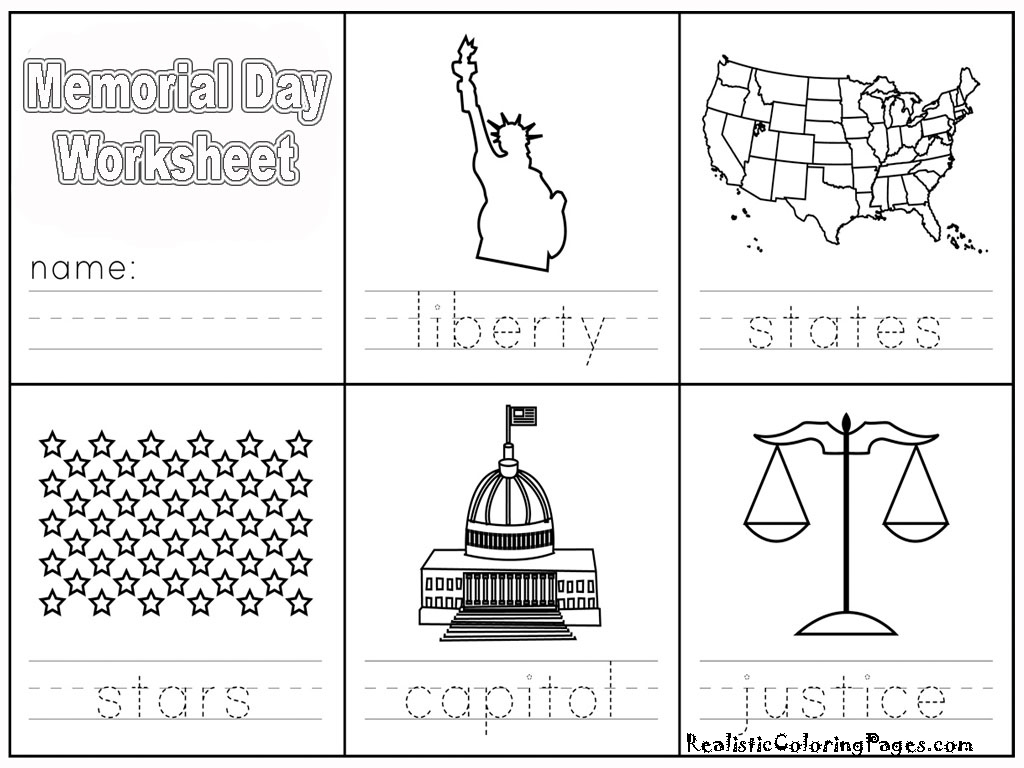 memorial day coloring pages trendy on memorial day sailor raised