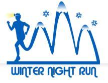winternightrun