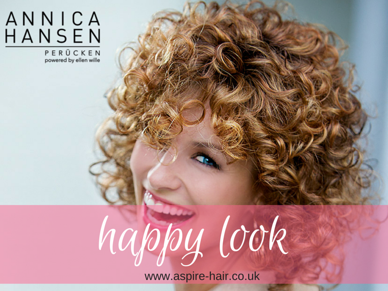 http://www.aspire-hair.co.uk/ourshop/prod_3766621-Happy-Look.html