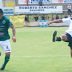 Sarmiento (J) Vs Almirante Brown : Formaciones horario y data previa