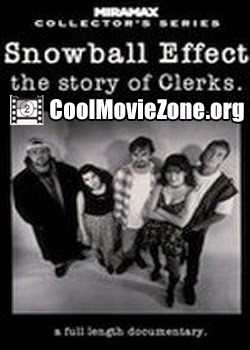 Snowball Effect: The Story of 'Clerks' (2004)