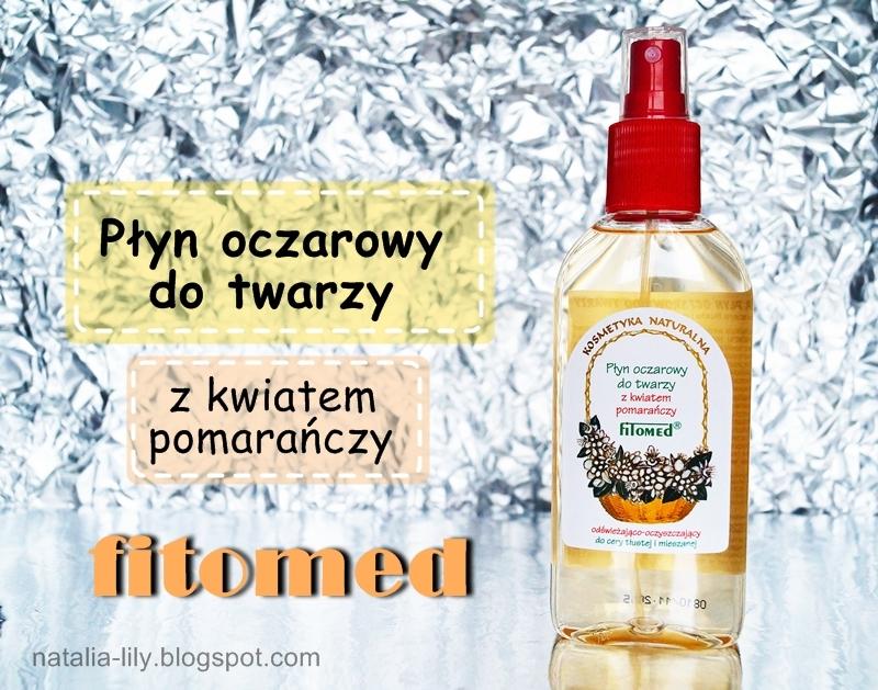 http://natalia-lily.blogspot.com/2013/12/fitomed-tonizujacy-pyn-oczarowy-o.html