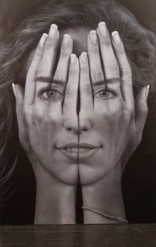 06-Tigran-Tsitoghdzyan-Armenia-Painted-Hands-Face-Hyper-Realistic-www-designstack-co