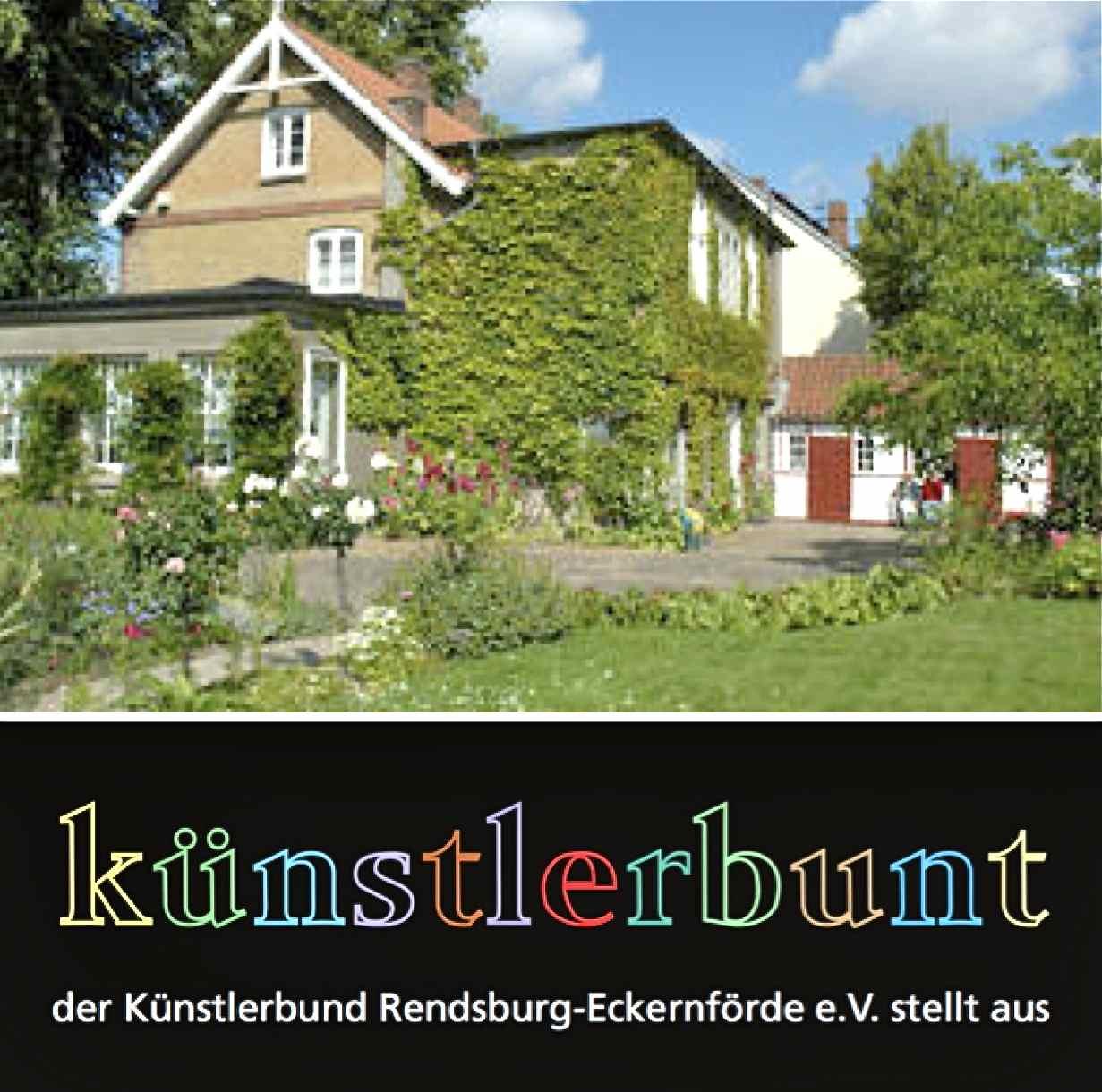 künstlermuseum heikendorf gründung