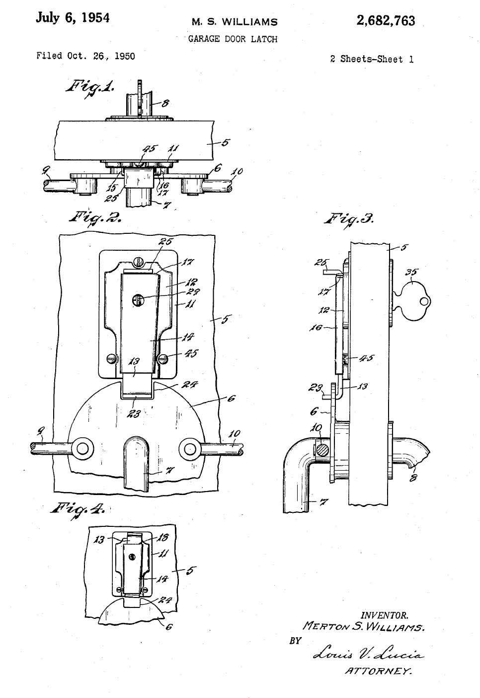 Progress Is Fine But Its Gone On For Too Long November 2012 Yamaha Yg1 Wiring Diagram The Eagle Lock Company Of Terryville Connecticut Dates Back To 1833 When Eli Terry Junior Founded Incorporating It In 1854