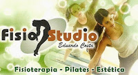 FISIOSTUDIO Eduardo Costa - Fisioterapia, Pilates, RPG, Estética.