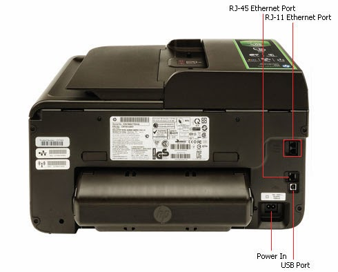 printer driver download hp officejet pro 8600