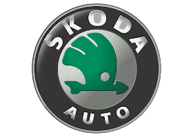 download Logo Skoda Vector