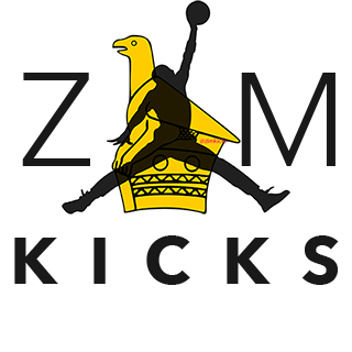 Zim Kicks. Curating information about global sneaker culture, news and trends.