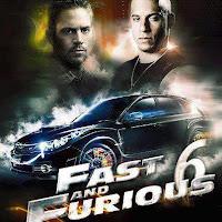 Filme Velozes e Furiosos 6 - 2013: Trailer, Datas de Lançamentos e Informações