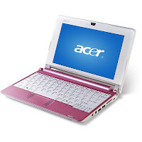 Harga Laptop Acer Aspire E1-471G-32322G50Mn Win 8