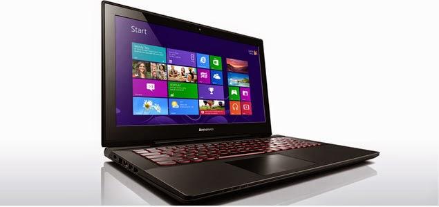Lenovo Ideapad Y50 Laptop | Mobiles Bug