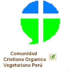 COMUNIDAD CRISTIANA EL PREDICADOR Y EL MISIONERO