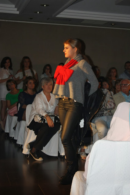 Fashion Space Castellón