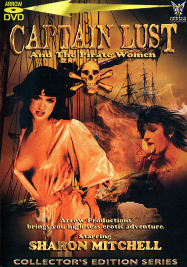 the pirates adult movie