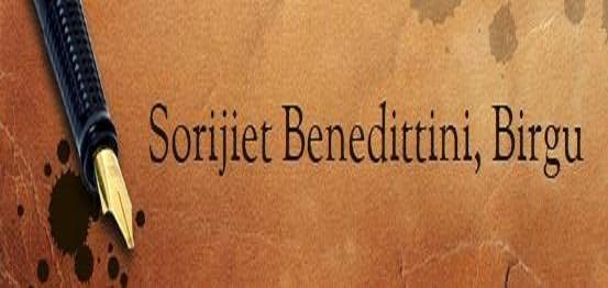 BENEDICTINE CLOISTERED NUNS - VITTORIOSA (BIRGU), MALTA