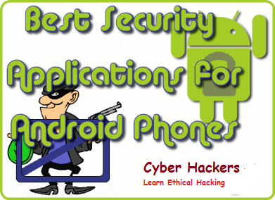 Best Tested Android Security Apps - Online Safety 2014 - Internet Safety Facts 2014 - Information Security Tips 2014 - Security Awareness Tips 2014 - Personal Safety 2014   H4Hacky !