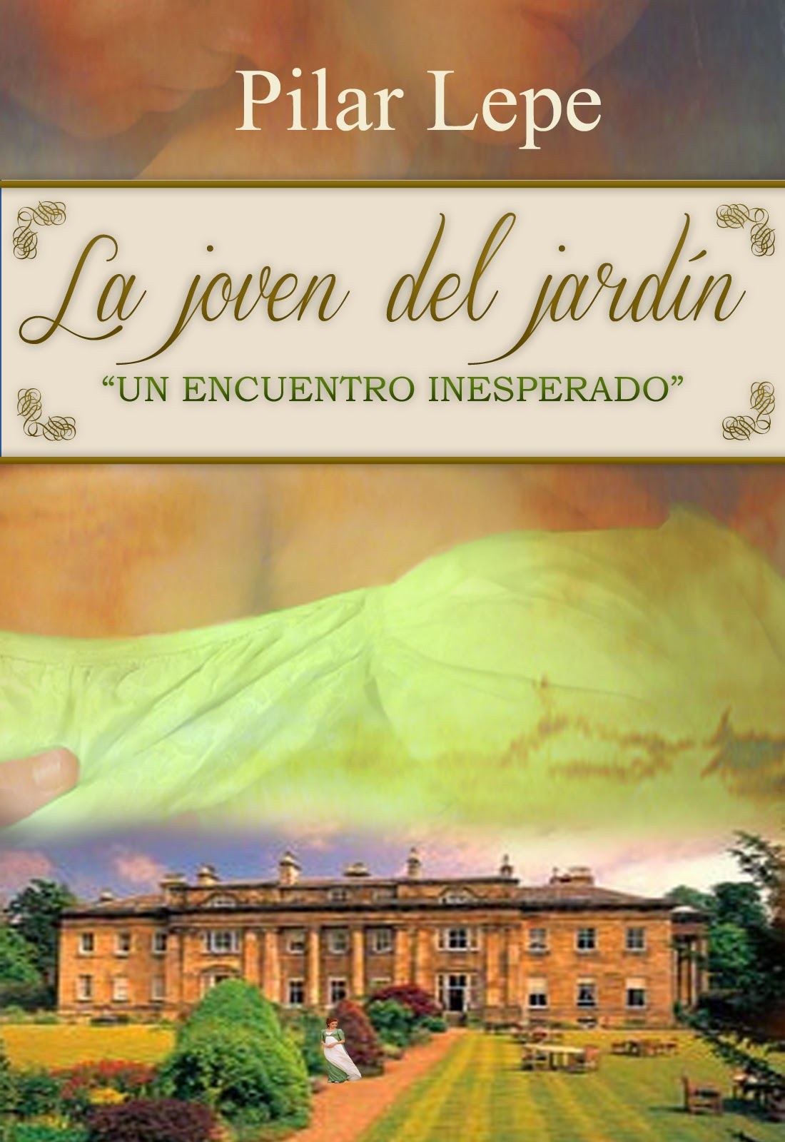 lepe - La joven del jardín - Pilar Lepe (Rom) Sin+t%C3%ADtulo-3