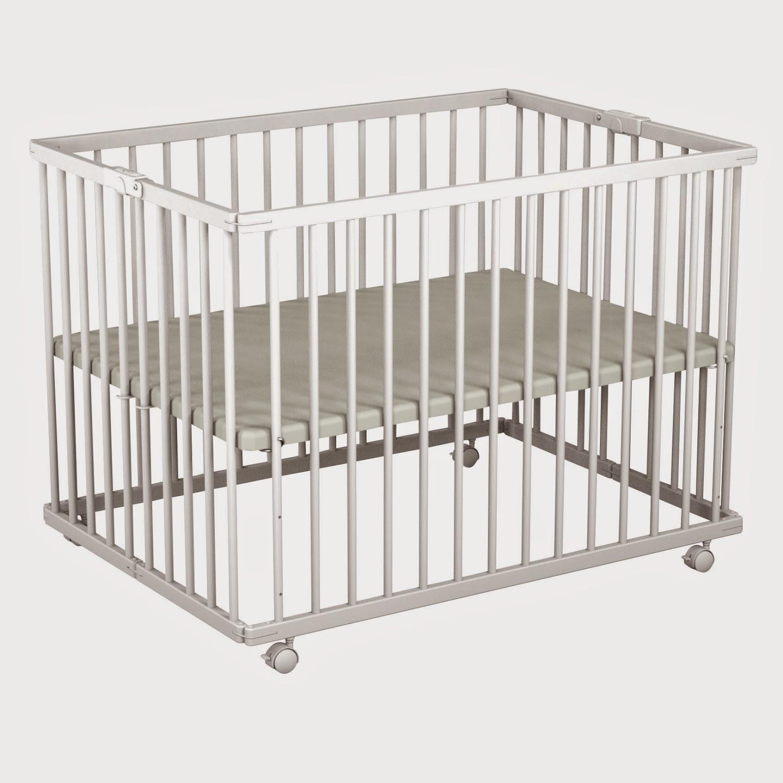 la r cr azou de maman trouvetou b b 9 pour les b b s. Black Bedroom Furniture Sets. Home Design Ideas