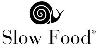 Cardápios em Conformidade com os conceitos do Slow Food