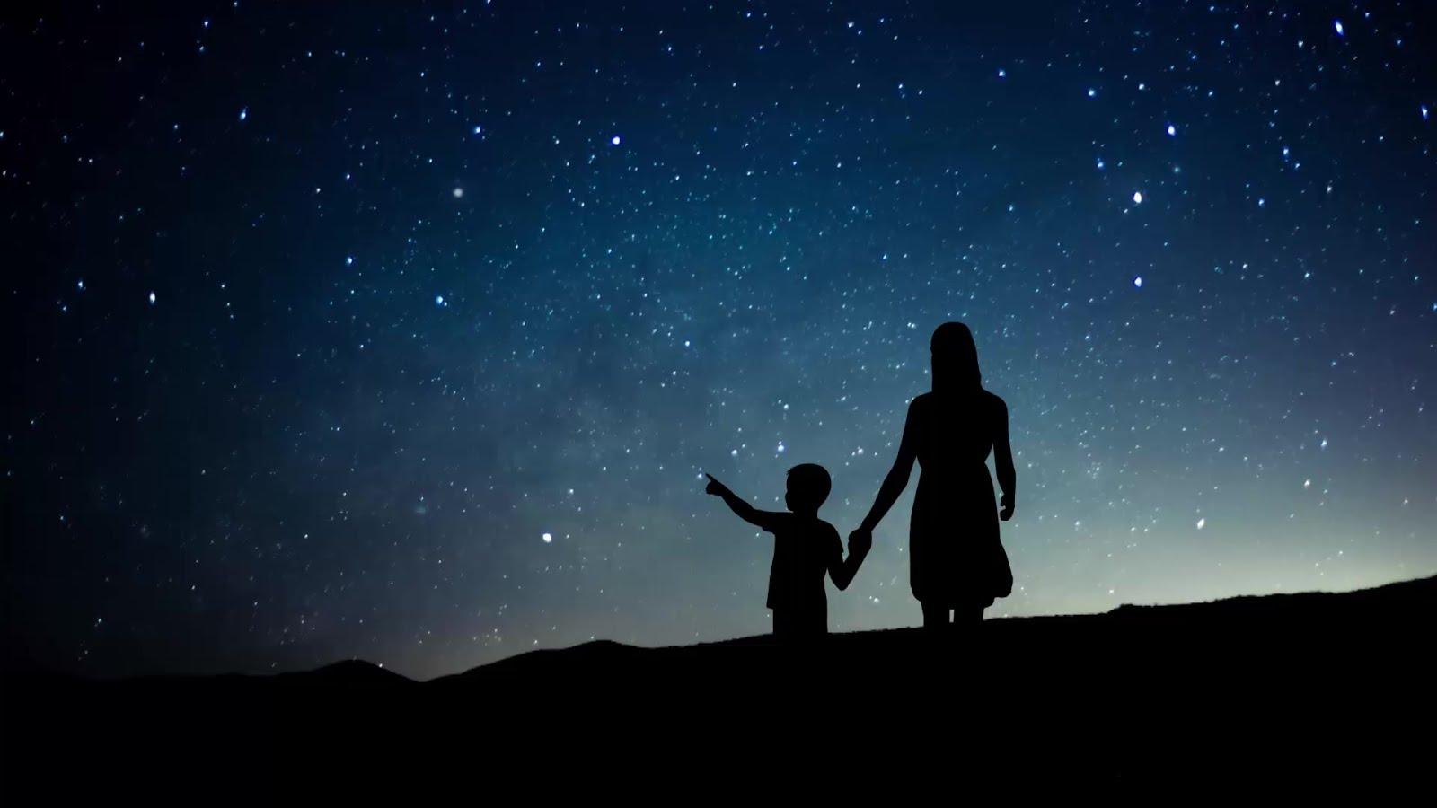 www.thehumanitystar.com