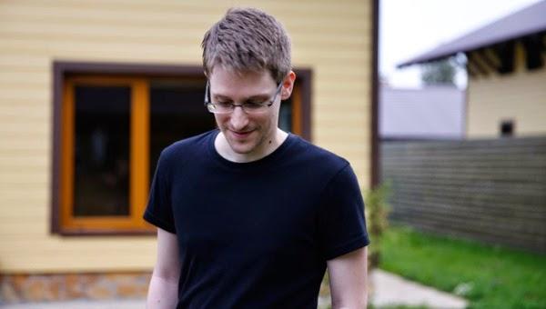 Nueva Zelanda espía a 20 países para la NSA de EE.UU.